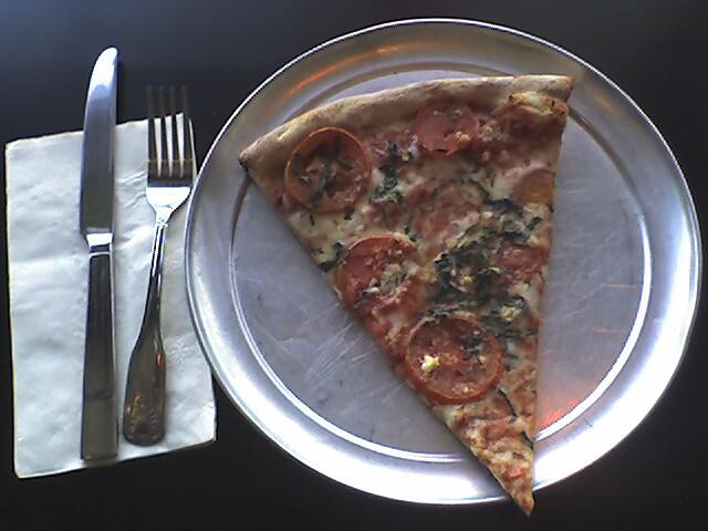 Rosie S Italian Cafe Sun City West Az Website